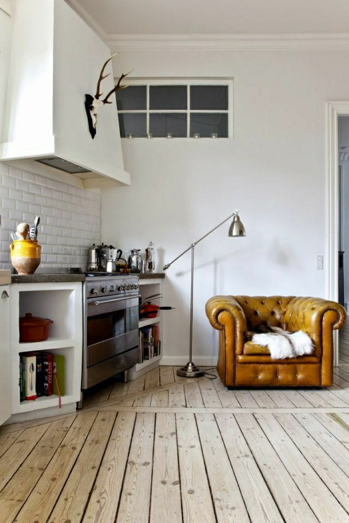 sessel wohnzimmer design ihr traumhaus ideen