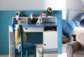 Gestaltungstipps und Ideen für das ideale Kinderzimmer