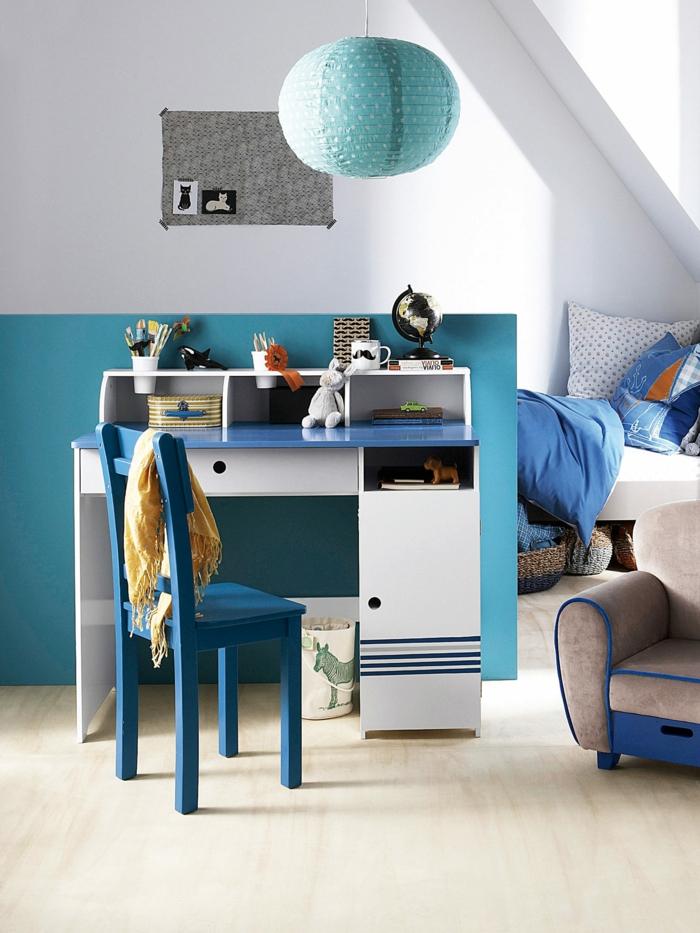 Gestaltungstipps und ideen f r das ideale kinderzimmer for Deckenleuchte ausgefallen