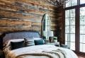 Deckenbeleuchtung für Schlafzimmer: 64 Fotos!