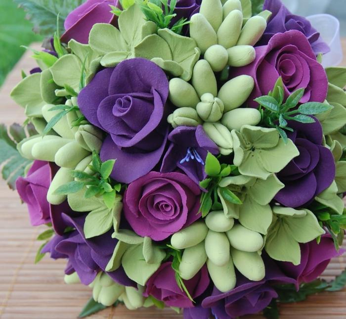 deko-mit-blumen-blumenstrauß-mit-wunderschönen-blumen-dekoration--