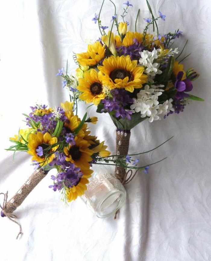 deko-mit-blumen-blumenstrauß-mit-wunderschönen-blumen-dekoration-deko-mit-sonnenblumen