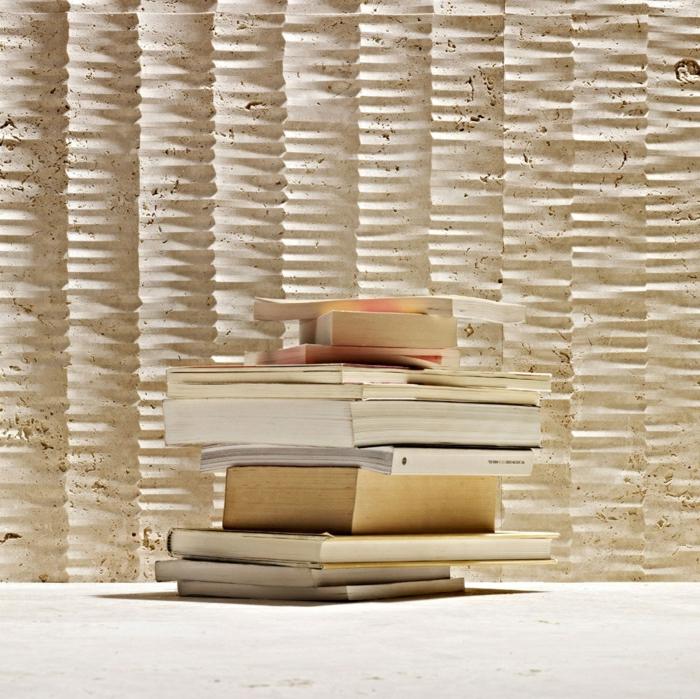 dekorative-wandgestaltung-wandpaneel-wandpaneel-3d-wandpaneel-wandpaneel-wandgestaltung--