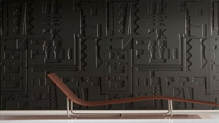 dekorative-wandgestaltung-wandpaneel-wandpaneel-3d-wandpaneel-wandpaneel-wandgestaltung