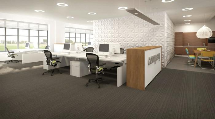 dekorative--wandgestaltung-wandpaneel-wandpaneel-3d-wandpaneel-wandpaneel-wandgestaltung