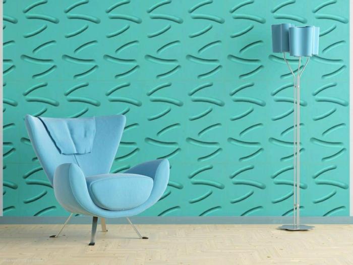 dekorative-wandgestaltung-wandpaneele -3d-wandpaneel-wandpaneel-wandgestaltung