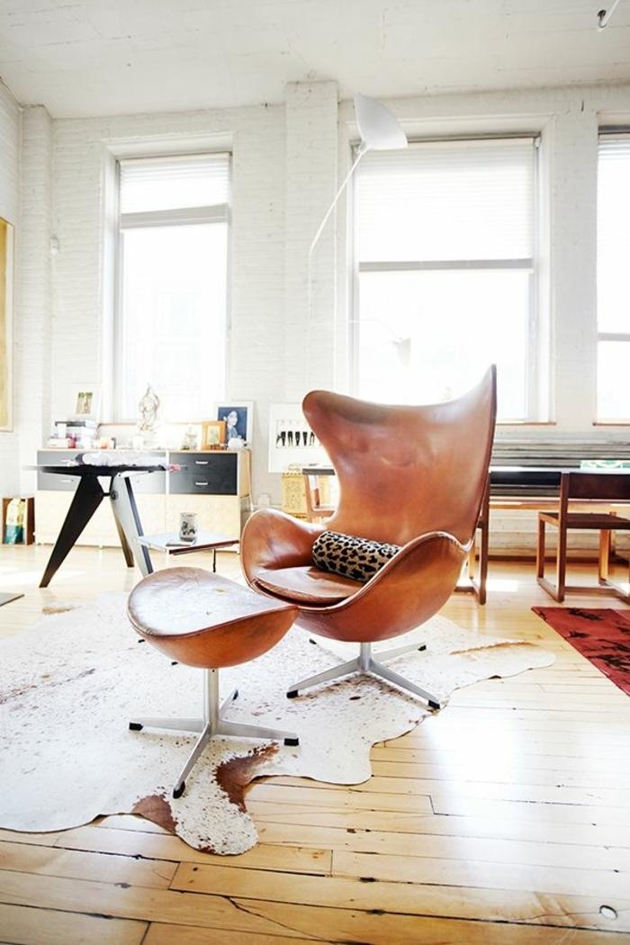 -design-sessel-lederstuhl-design-sessel-design-sessel-leder-sessel_
