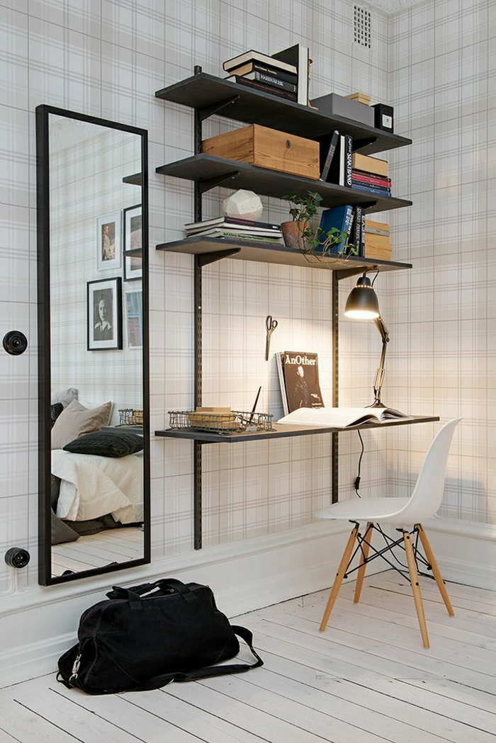 -design-tapeten-moderne-tapeten-ideen-schöne-tapeten-design