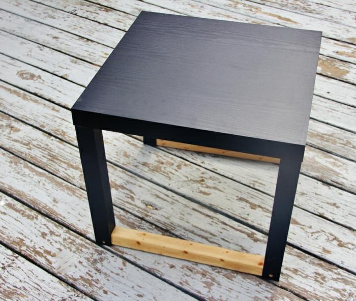tisch f r kleinen balkon zusammenklappbarer tisch m bel inspiration und innenraum balkonm bel. Black Bedroom Furniture Sets. Home Design Ideas