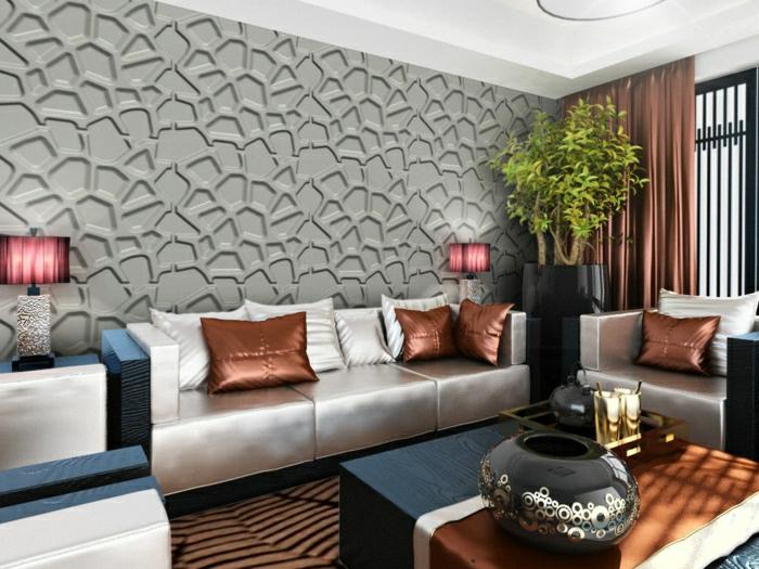 effektvolle-wandgestaltung-im-wohnzimmer-wandgestaltung-wandpaneel-wandpaneel-3d-wandpaneel-wandpaneel-wandgestaltung