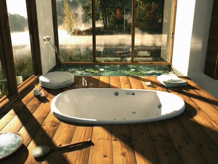 eingelassene-badewanne-cooles-aussehen