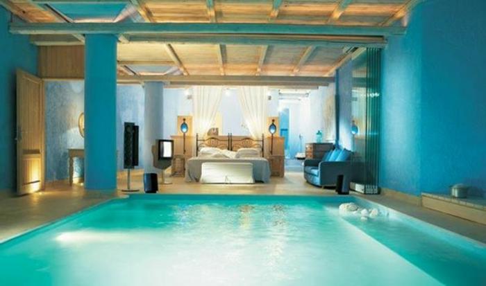 eingelassene-badewanne-luxuriöse-gestaltung