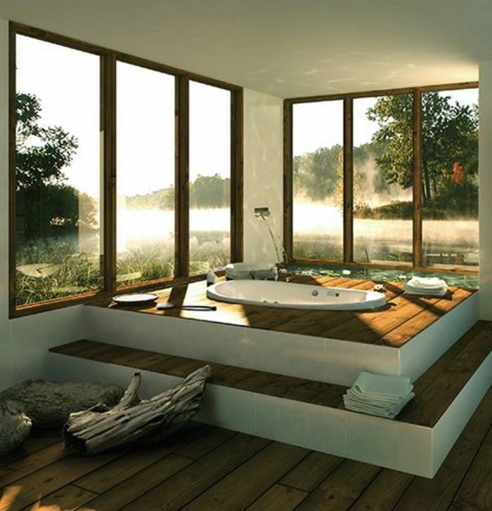 eingelassene-badewanne-luxuriöses-zimmer