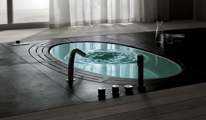 eingelassene-badewanne-ovale-form