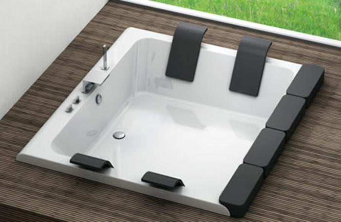 eingelassene-badewanne-ultramodernes-design