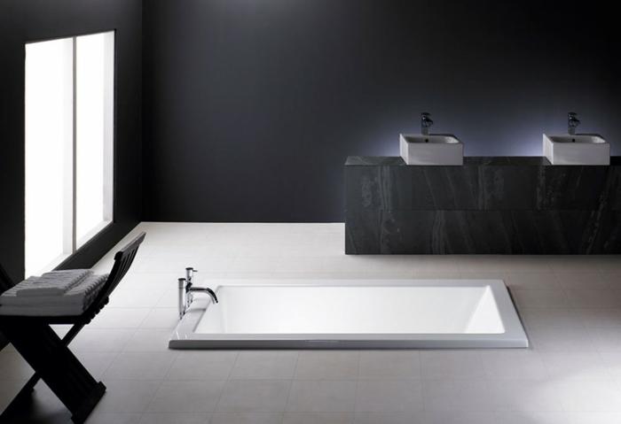 eingelassene-badewanne-weiß-und-modern-gestaltet