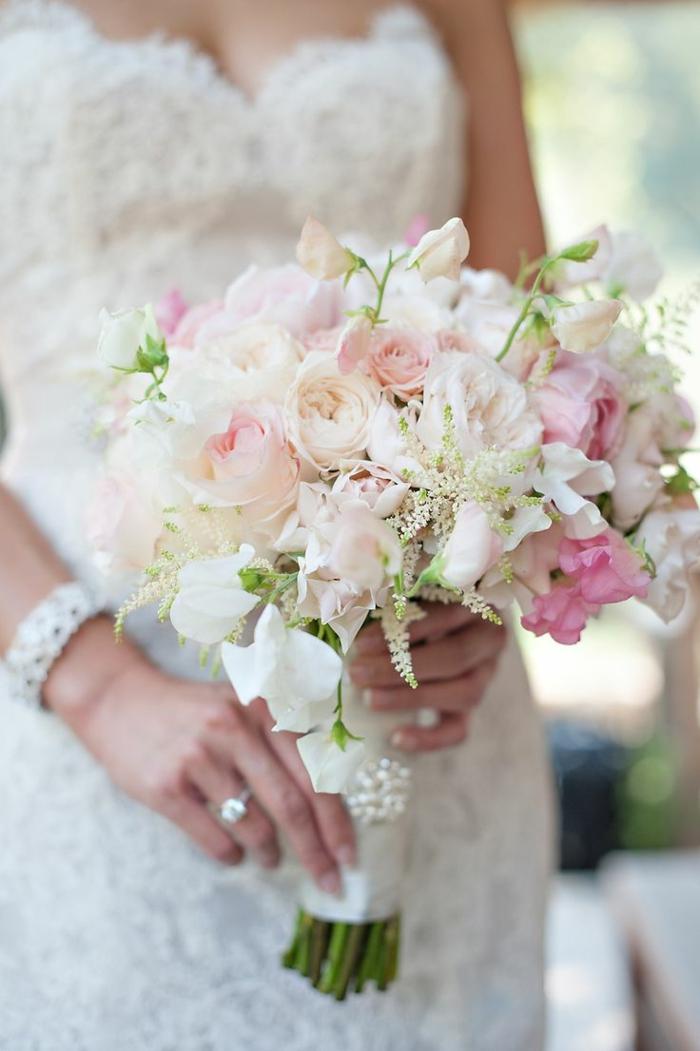 Hochzeitsdeko ideen pastellfarben alle guten ideen ber for Hochzeitsdeko ideen