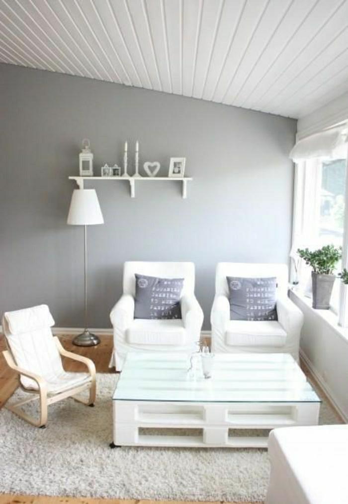 europalette-möbel- tisch-aus-europaletten-wohnzimmer-gestalten-wohnzimmer-ideen-wohnzimmer-einrichten-paletten-tisch-europalette