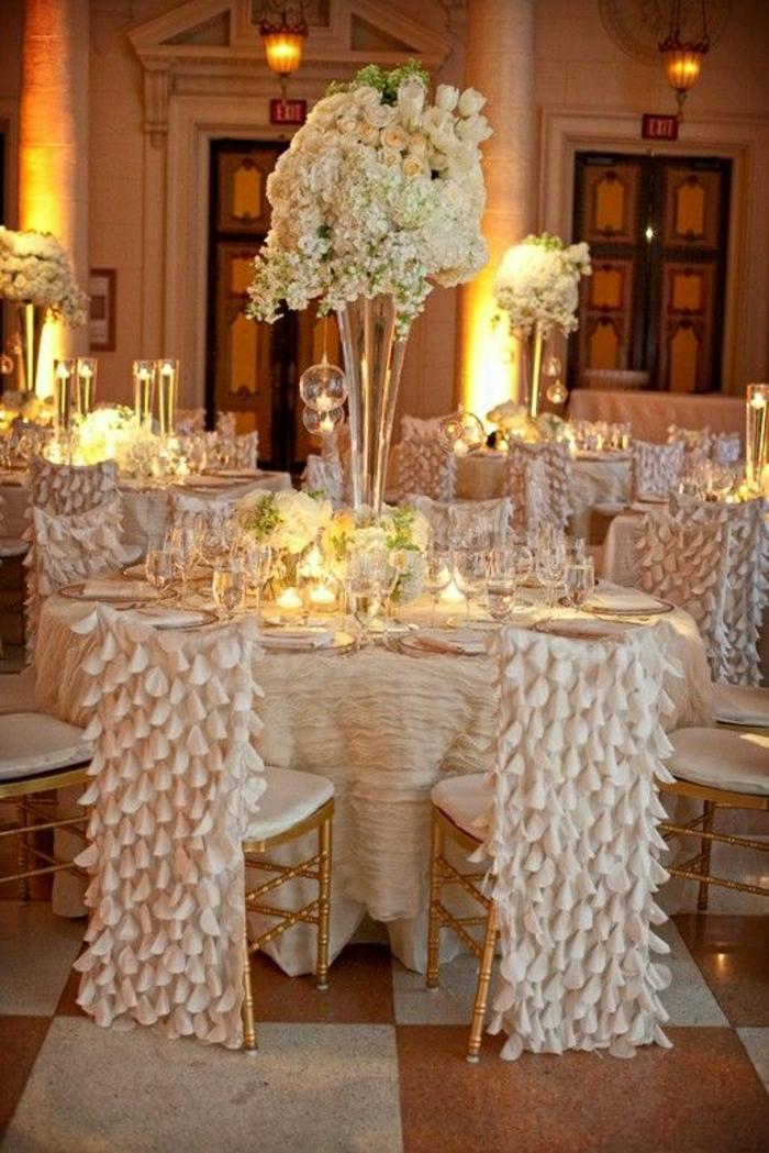 Wedding Decorations Hollywood