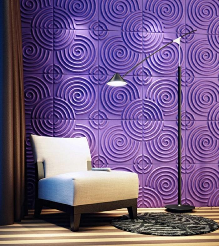 fantastische-wandgestaltung-wandpaneel-wandpaneel-3d-wandpaneel-wandpaneel