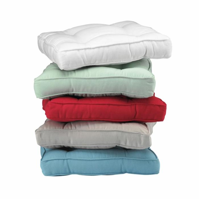 -farbige-sitzkissen-für-stühle-bunte-kissen-stuhlauflagen-