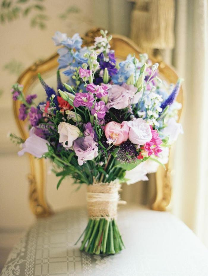 --faszinierende-blumensträuße-mit-wunderschönen-blumen-dekoration-deko-mit-blumen-blumenstrauß