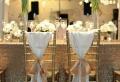 Hochzeitsdeko für Stühle – 111 faszinierende Ideen