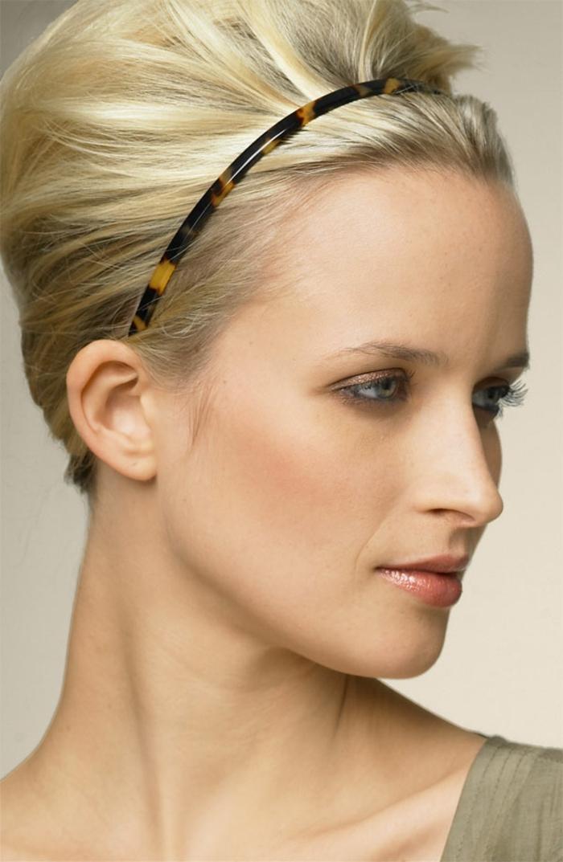 frisuren-mit-haarband-blond-und-super-schön