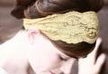 50 sehr tolle Ideen für Frisuren mit Haarband!