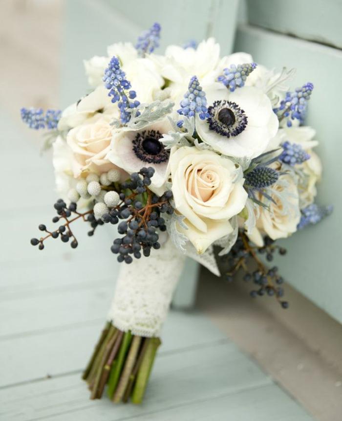 ganz-schöne-blumensträuße-mit-wunderschönen-blumen-dekoration-deko-mit-blumen