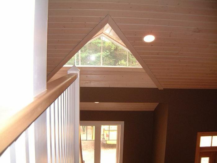 gardinen-für-dreiecksfenster-sehr-kreative-gestaltung