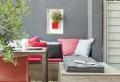 56 Ideen für Gartengestaltung mit Kies!
