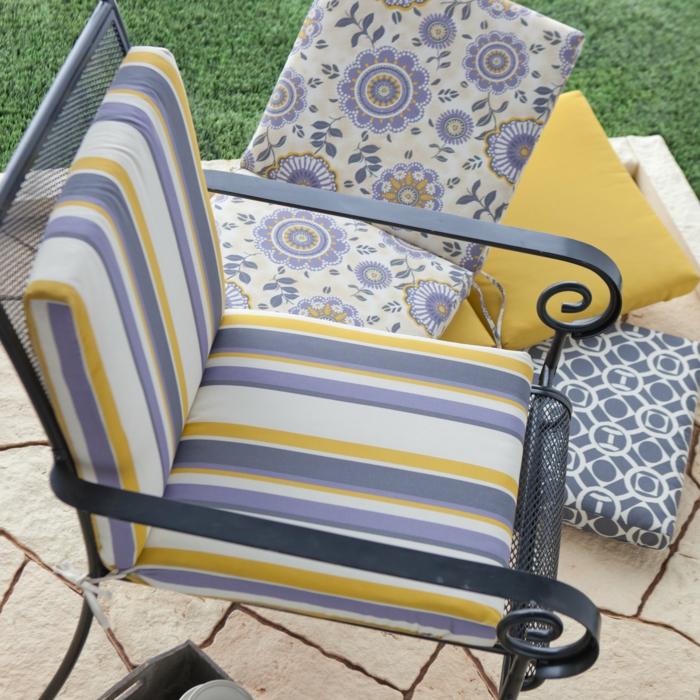 gartenmöbel-gartenstühle-kissen-stuhlauflagen-sitzkissen-für-stühle-schöne-kissen