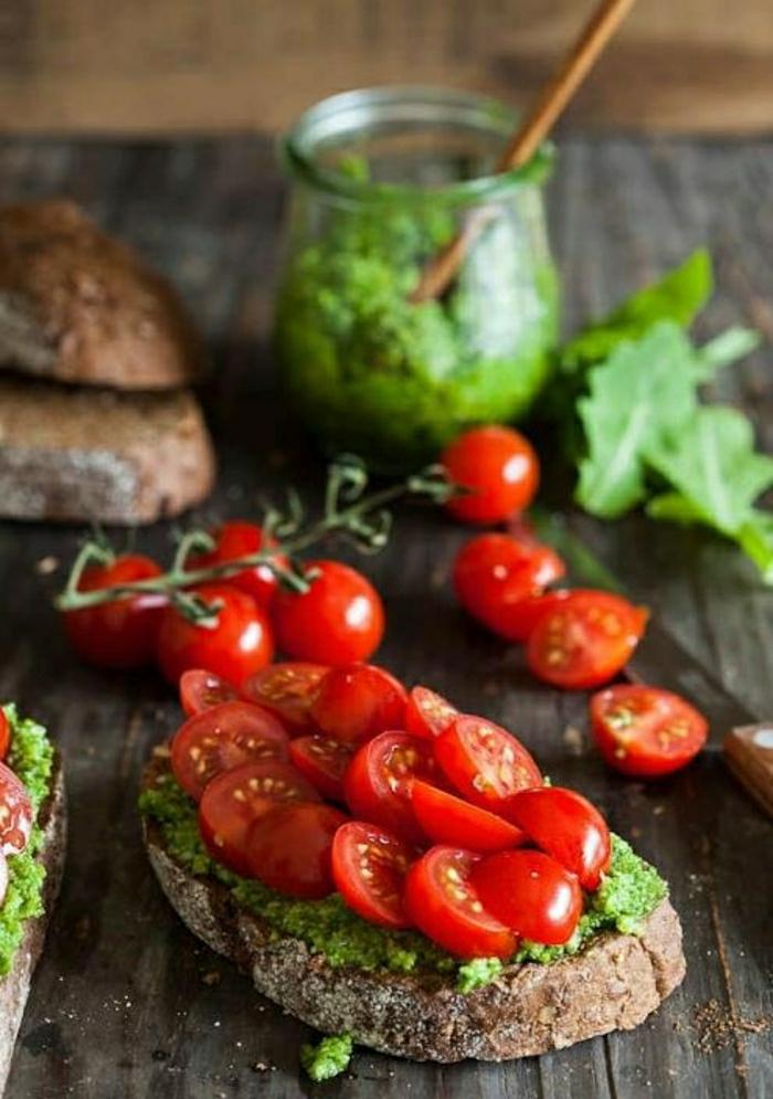 gesunde-griechische-Speisen