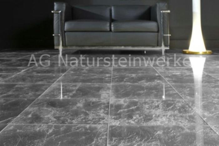 goldene-linie-silberboden-ag-natursteinwerke