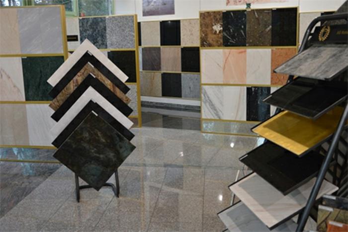granit-marmor-europas-groesste-auswahl-ag-natursteinwerke