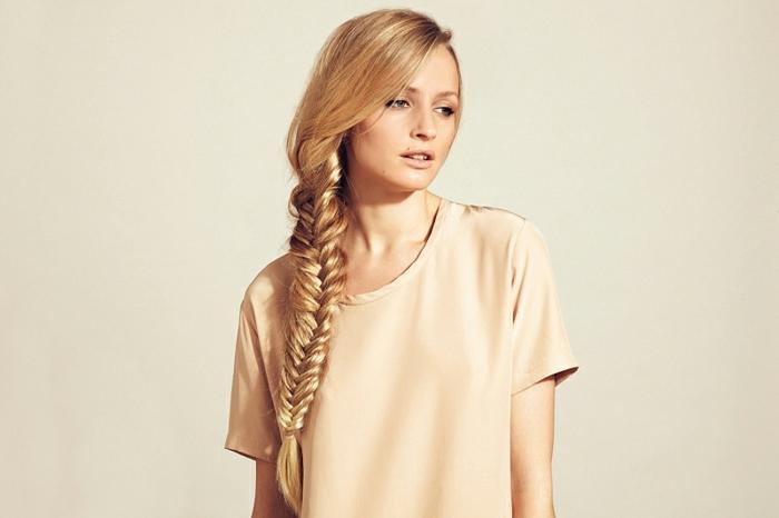 haare-flechten-interessante-blonde-haare