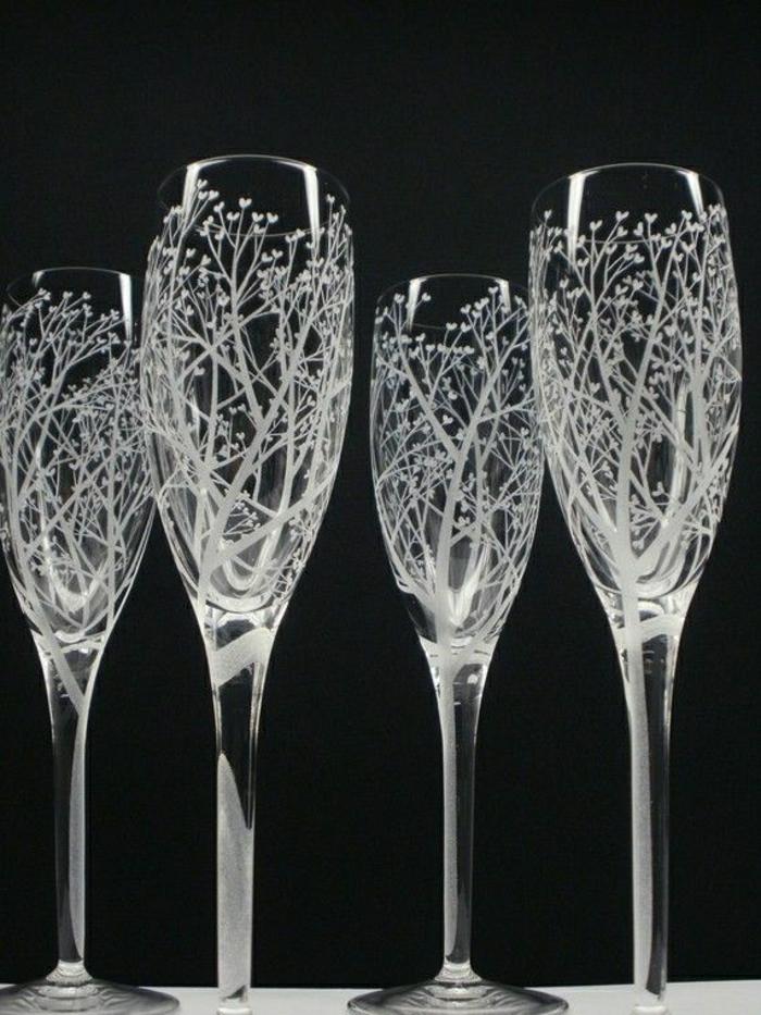 hand-gravierte-Kristall-Gläser
