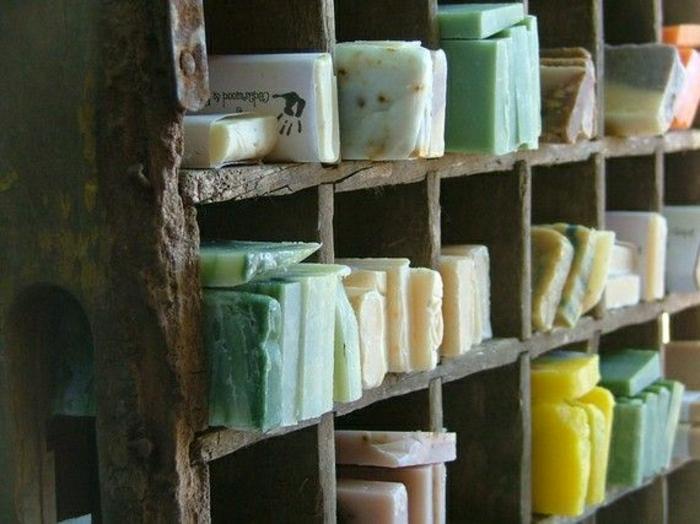 handgemachte-Naturseifen-verschiedene-Aromas
