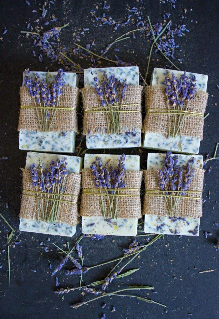 handgemachte-Seifen-Lavendel-Honig-Zitrone