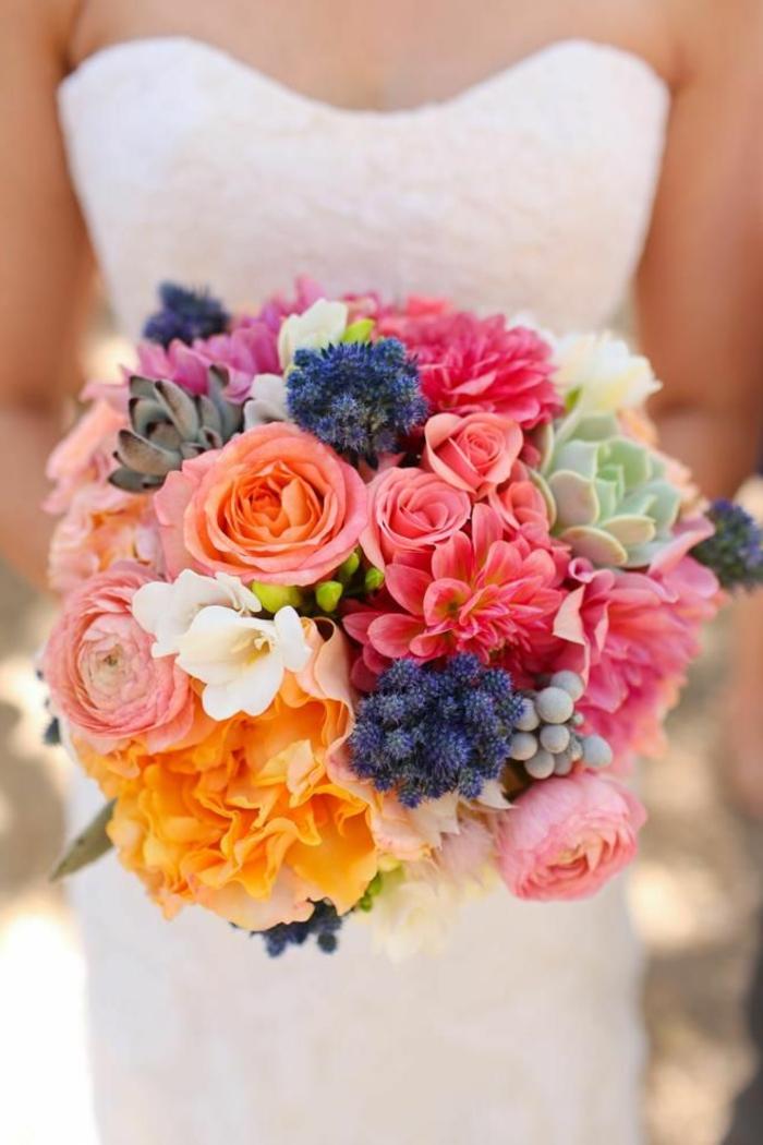 hochzeitsdeko-brautsträuße-blumensträuße-mit-wunderschönen-blumen-dekoration-deko-mit-blumen