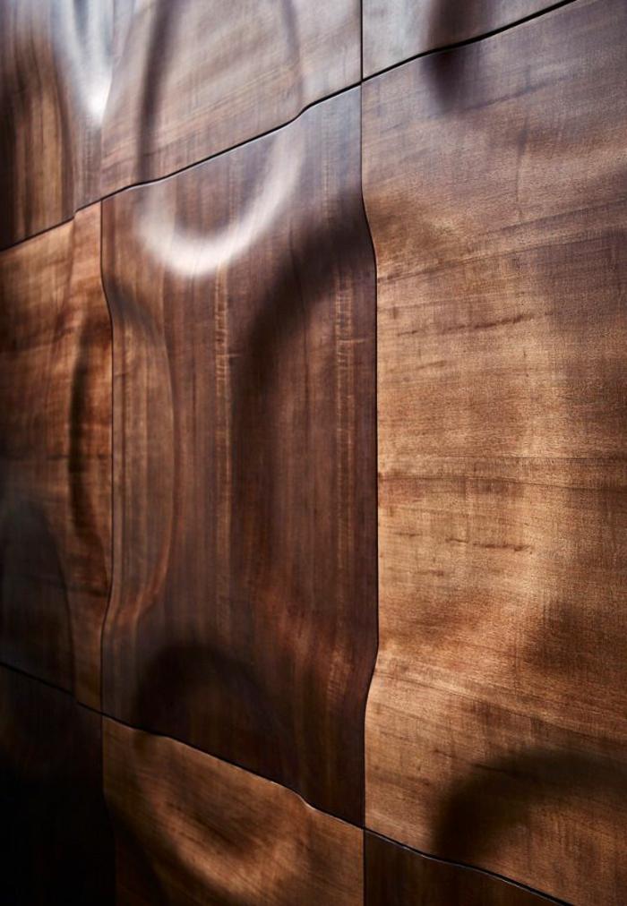 holzwand-wandgestaltung-holz-wandgestaltung-wandpaneele -3d-wandpaneel-wandpaneel-wandgestaltung