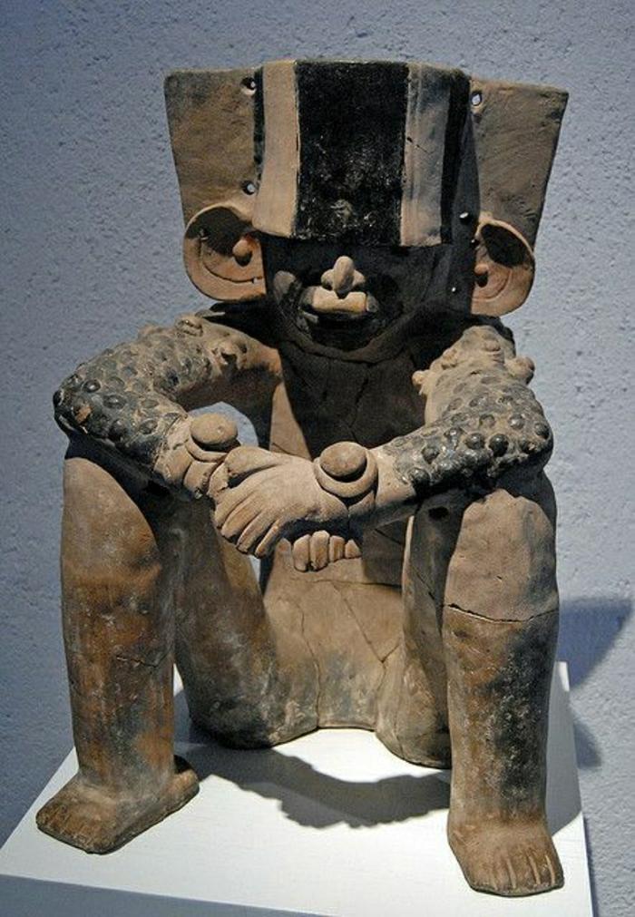 keramische-Skulptur-Avantgarde