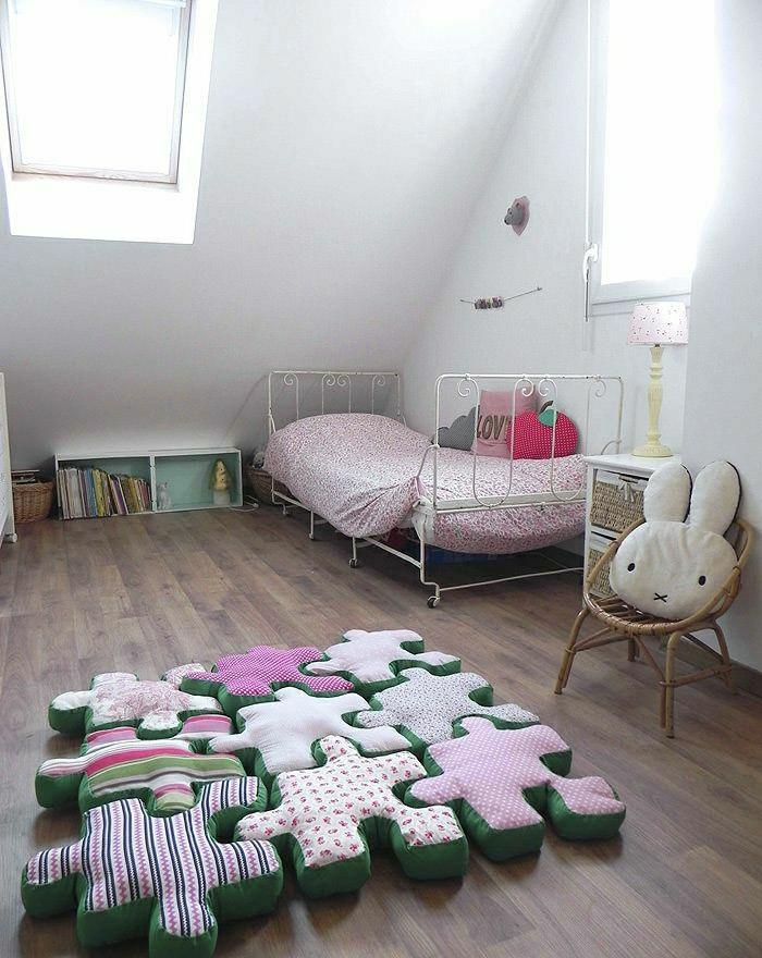 kinderzimmer-gestalten-indoor-kissen-bodensitzkissen-sitzkissen-für-zuhause-pouf-sitzkissen