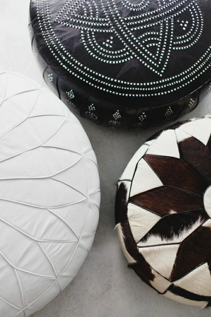 kissen-bodensitzkissen-sitzkissen-für-zuhause-pouf-sitzkissen-mit-verschiedenen-designs