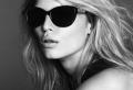 Die Versace Sonnenbrille – ewig und immer im Trend