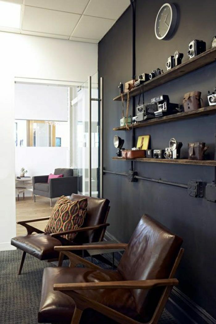 ledermöbel-wohnzimmer-gestalten-wohnzimmer-einrichten-sessel-leder--