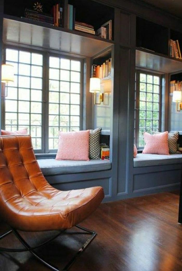 -ledermöbel-wohnzimmer-gestalten-wohnzimmer-einrichten-sessel-leder-