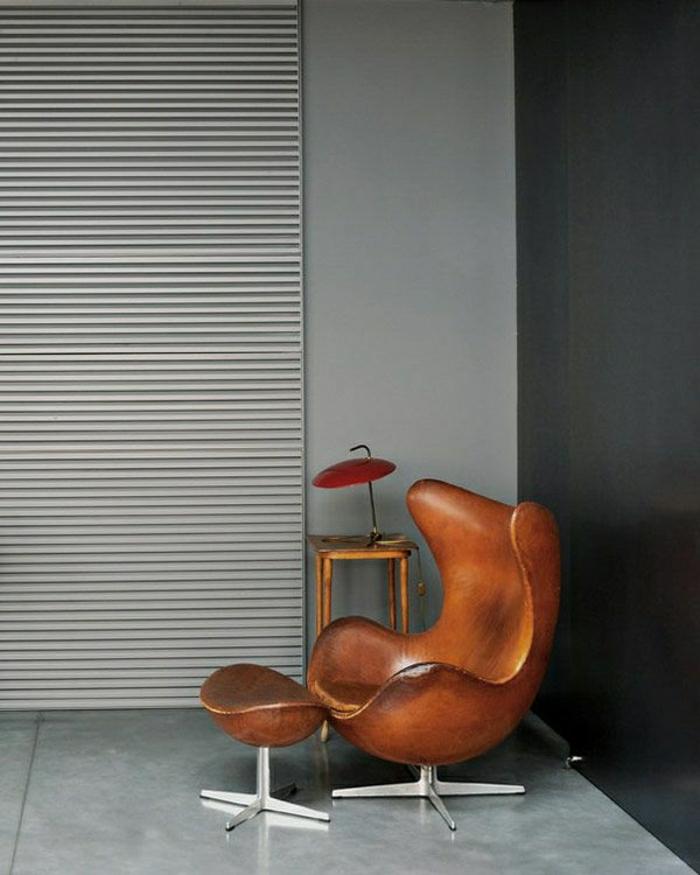 -ledermöbel-wohnzimmer-gestalten-wohnzimmer-einrichten-sessel-leder--