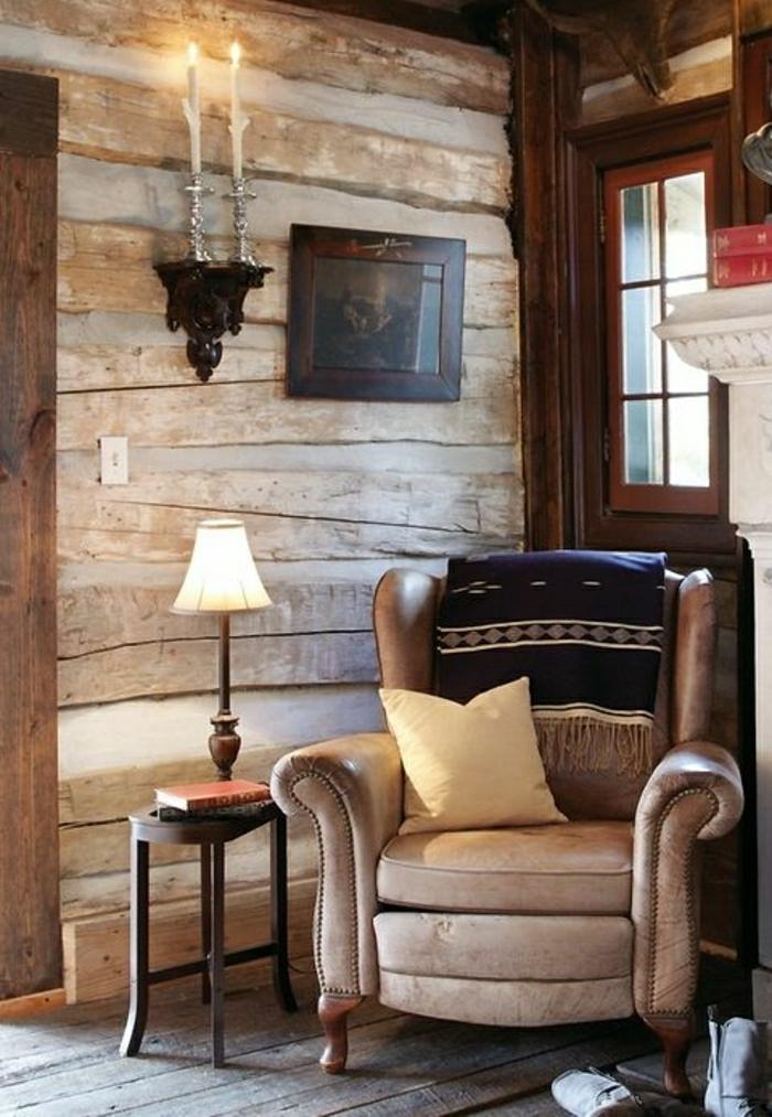 lederstühle-lederstuh-wohnzimmer-einrichten-wohnzimmer-gestalten-